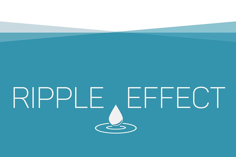 Alverno Ripple Effect