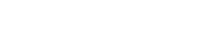 Alverno College Logo Outline